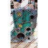 Блок цилиндров двигатель WD615.68 (336 л.с.) H2 HOWO (ХОВО) 61500010383 фото 3 Киров
