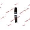 Кольцо металлическое подшипника балансира H HOWO (ХОВО) 199114520136 фото 3 Киров