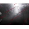 Брызговик передней оси левый H2 красный HOWO (ХОВО) WG1642230003 фото 3 Киров