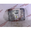 Блок управления двигателем (ECU) (компьютер) H3 HOWO (ХОВО) R61540090002 фото 3 Киров