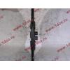 Диск сцепления ведомый 430 мм (Z=10, D=52, d=41) H,F,DF HOWO (ХОВО) WG9114160020 фото 3 Киров