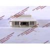 Блок управления электронный под приборной панелью  H2 HOWO (ХОВО) WG9719580001 фото 3 Киров