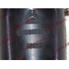 Втулка резиновая для переднего стабилизатора (к балке моста) H2/H3 HOWO (ХОВО) 199100680068 фото 4 Киров