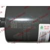 Амортизатор кабины (с гайкой) передний H2/H3 HOWO (ХОВО) WG1642430385 фото 4 Киров