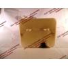 Бачок омывателя с моторчиком H2 HOWO (ХОВО) WG1642860001 фото 4 Киров