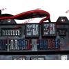 Блок управления правый (реле и предохранителей) H3 HOWO (ХОВО) WG9719581023 фото 4 Киров