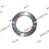 Кольцо металлическое подшипника балансира H HOWO (ХОВО) 199114520136 фото 4 Киров