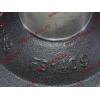 Крышка подшипника первичного вала КПП Fuller (d-57.7, D-165, h-167, 6 отв) КПП (Коробки переключения передач) F91409 фото 4 Киров