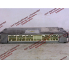 Блок управления двигателем (ECU) (компьютер) H3 HOWO (ХОВО) R61540090002 фото 4 Киров