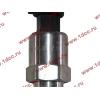 Датчик давления масла H3 HOWO (ХОВО) VG1540090035/1 фото 4 Киров
