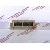 Блок управления электронный под приборной панелью  H2 HOWO (ХОВО) WG9719580001 фото 4 Киров