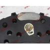 Корзина сцепления 420 мм рычажная H HOWO (ХОВО) BZ1560161090 фото 5 Киров