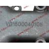 Крышка верхняя разборного термостата H HOWO (ХОВО) VG1500040105 фото 5 Киров