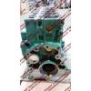 Блок цилиндров двигатель WD615.68 (336 л.с.) H2 HOWO (ХОВО) 61500010383 фото 5 Киров