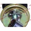 Амортизатор кабины тягача задний с пневмоподушкой H2/H3 HOWO (ХОВО) AZ1642440025/AZ1642440085 фото 5 Киров