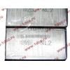 Вкладыши коренные ремонтные +0,25 (14шт) H2/H3 HOWO (ХОВО) VG1500010046 фото 5 Киров