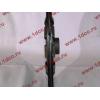 Диск сцепления ведомый 420 мм H2/H3 HOWO (ХОВО) WG1560161130 фото 5 Киров