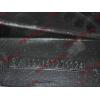 Крышка картера редуктора среднего моста H HOWO (ХОВО) 199014320144 фото 5 Киров