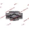 Картер балансира (крючки под 2 стремянки) H3 HOWO (ХОВО) AZ9925520235 / WF-1 фото 5 Киров