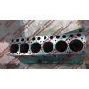 Блок цилиндров двигатель WD615.68 (336 л.с.) H2 HOWO (ХОВО) 61500010383 фото 6 Киров