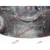Картер балансира (отверстия под 2 стремянки) H2 HOWO (ХОВО) 199114520035 фото 7 Киров