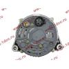 Генератор 28V/55A WD615 (JFZ255-024) H3 HOWO (ХОВО) VG1560090012 фото 7 Киров