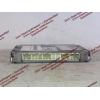Блок управления двигателем (ECU) (компьютер) H3 HOWO (ХОВО) R61540090002 фото 8 Киров