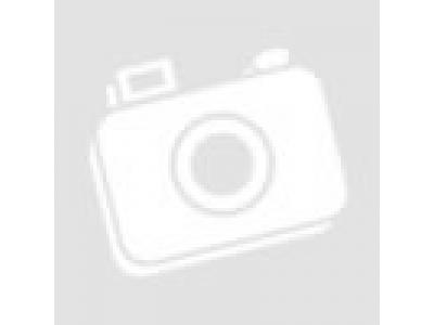 Крышка клапанов на 6-й цилиндр (низкая) H2 Разное  фото 1 Киров